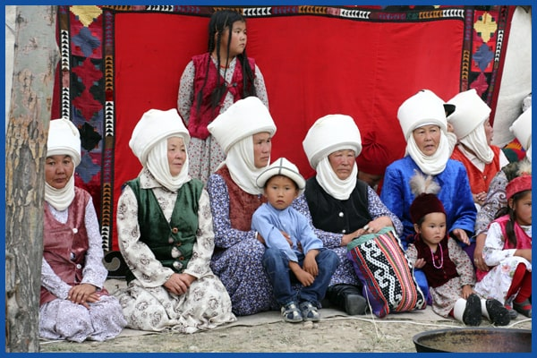 Silk Road travel 1, Silk Road tours.